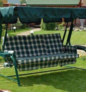 Изготовление чехлов и мягкостей для мебели
