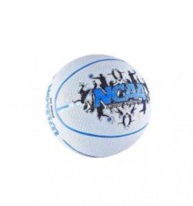 Баскетбольный мяч Wilson Новый