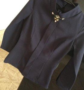 Блузка женская , отличного качества