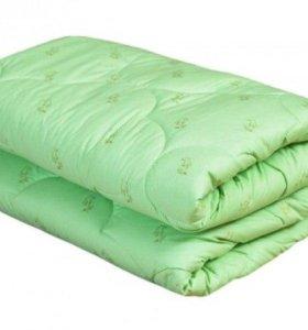 Одеяло «Вератекс» из бамбука