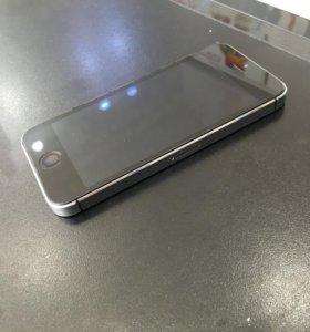 iPhone 5s 16 gb orig