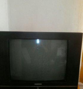 Телевизор модель:1411 2111, Cameron