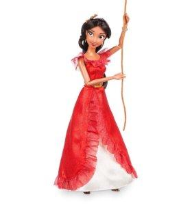 Куклы принцессы Дисней