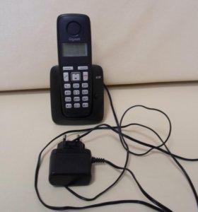 Радиотелефон Gigaset А120