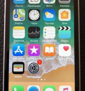 Apple iPhone se 32 Гб
