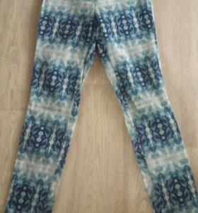 Продам джинсы 42 р