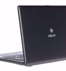 DEXP Athena T141
