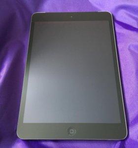 Ipad mini 2 16 gb sim