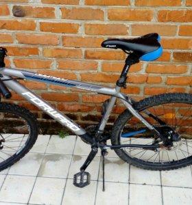 Велосипед Forward(21скорость)