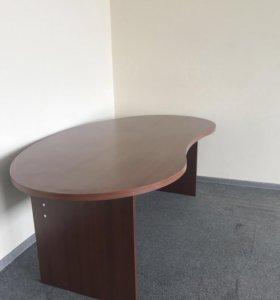 Мебель для офиса, офисные столы