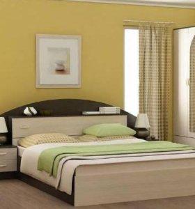 Спальня Александра, самый полный комплект.