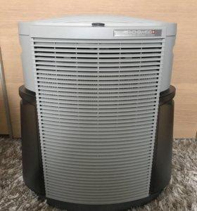 Увлажнитель очиститель воздуха Air-o-Swiss