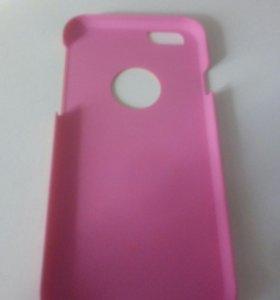 Чехол ,iphone 6