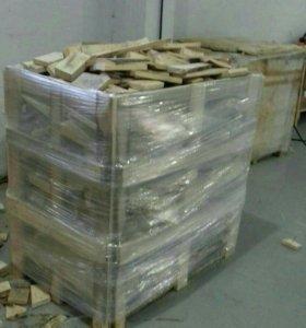 Продам дрова сухие напиленые. ДЛЯ БАННИ И САУНЫ.