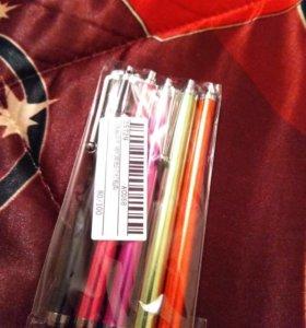 Стилус ручка