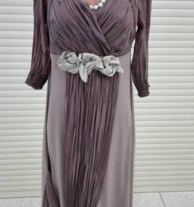 Платье, Турция