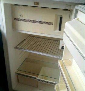Вывезу ванны холодильники и т д