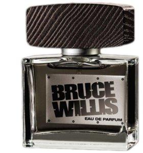 Парфюмерная вода Bruce Willis