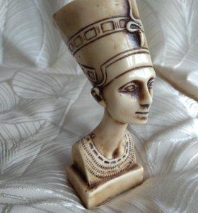 """Статуэтка """"Нефертити"""""""