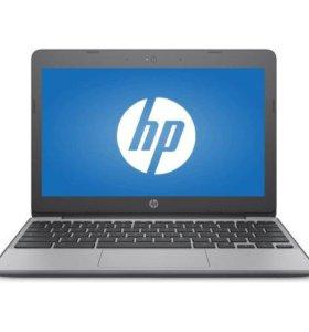 HP 17 Intel i3/nvidia 830 2Gb/1Tb