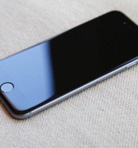 iPhone 6,16