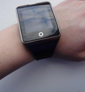 Умные часы Senbono Q18