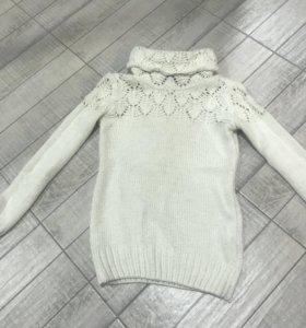 Продаётся свитер