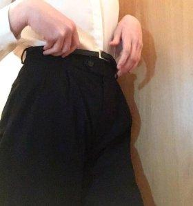 Штаны/брюки женские