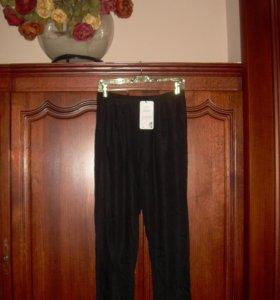 Р 44-46 Новые модные брюки