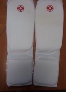 Щетки для ног Карате
