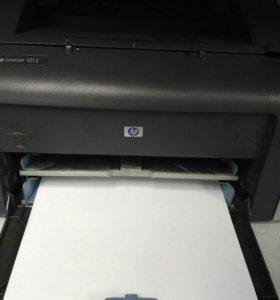 Ремонт принтеров мфу копиров