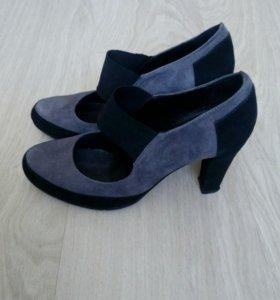 Туфли женские stoalos