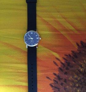 Эксклюзивные часы от AVON
