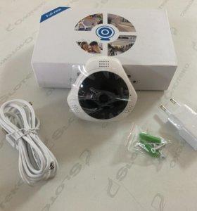 Распродажа камер N 1 в Тюмени