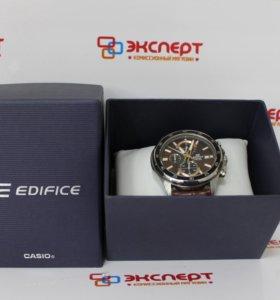 Часы Casio EFR-531L-SA (Ч50)