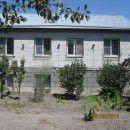 Дом, 213.4 м²