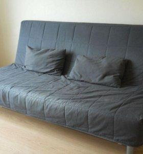 Диван - кровать Bedinge.