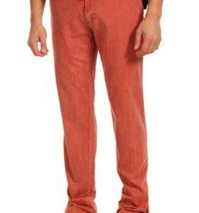 Tommy Bahama, 2-е брюк чинос, W36 (50-52) р