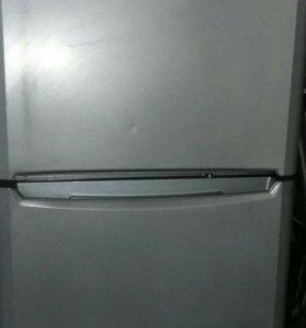 Ремонт бытовой техники . Холодильники, стиральные.