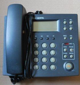 IP - телефон LG-NORTEL lka-220c