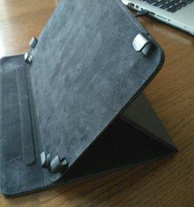 "Чехол для планшета 10.1"""