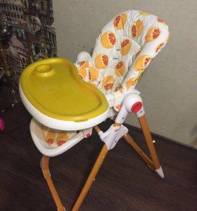 Детский стульчик Callipso
