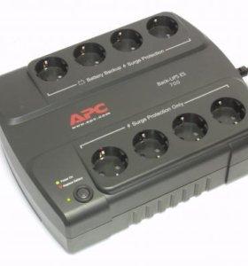 ИБП APC Back UPS ES-700