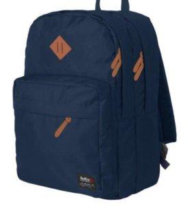 Рюкзак REDFOX