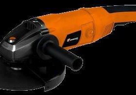 Шлифмашина угловая Forward FAG-230/2200 (2200 Вт)