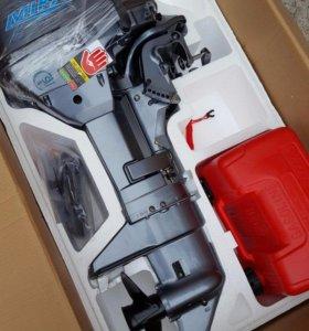 Продам Mikatsu M9.8FHS 2 т. гарантия 5 ЛЕТ