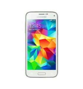 Samsung galaxy s 5 mini
