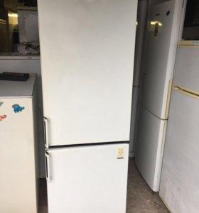 Электролюкс холодильник