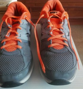 Кроссовки Nike Dual Fusion Lite