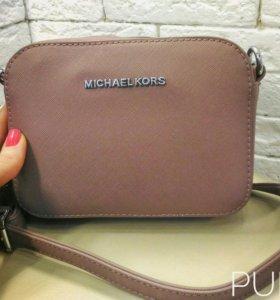 Новая сумка MK😍
